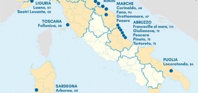 fiab-comuni_ciclabili-mappa